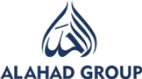 Alahad Group Pakistan Leading Manpower Agency in Pakistan – NO #1 in Recruitment Agency in Pakistan – TOP Rated #1 Overseas Employment Agency – TOP Manpower Consultants in Pakistan – Gulf Recruitment Agency in Pakistan – Manpower Recruitment Agency in Pakistan